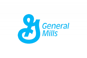General Mills: Breakfast With A Side Of Healthy Dividends ...
